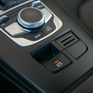 audi-a3-sportback-2668
