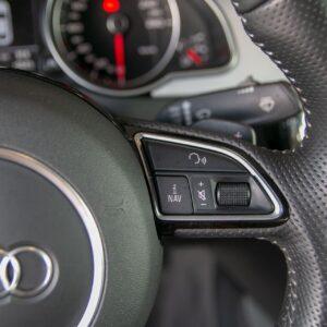 Audi-A5-2016-sline-9899