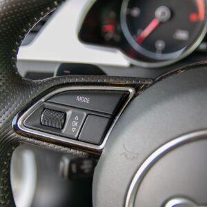 Audi-A5-2016-sline-9900