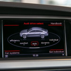Audi-A5-2016-sline-9902