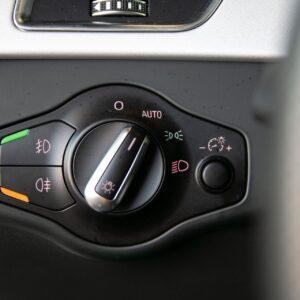Audi-A5-2016-sline-9903