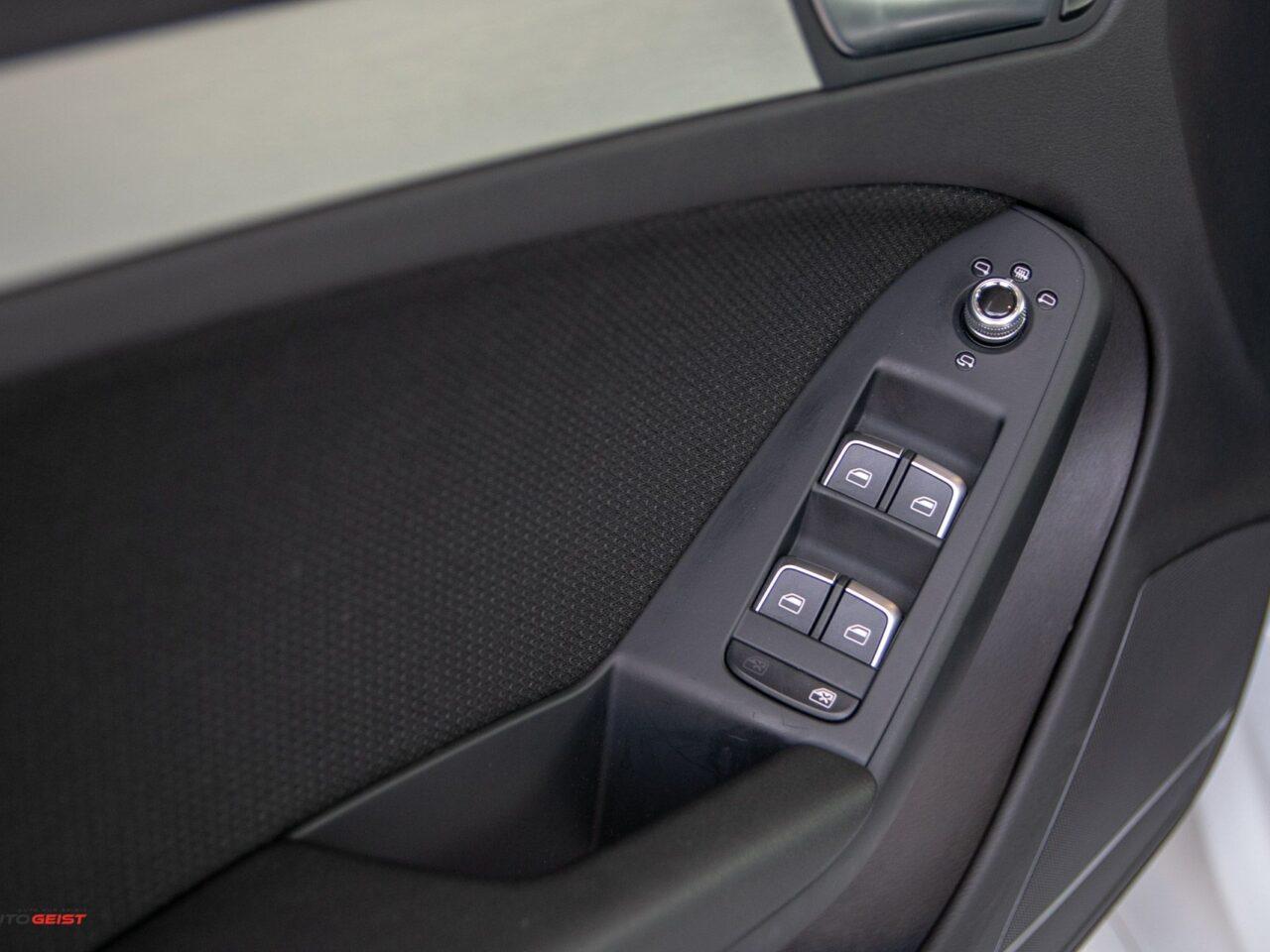Audi-A5-2016-sline-9907