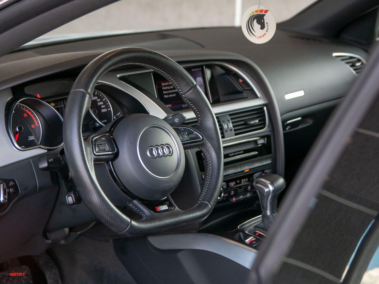 Audi-A5-2016-sline-9908
