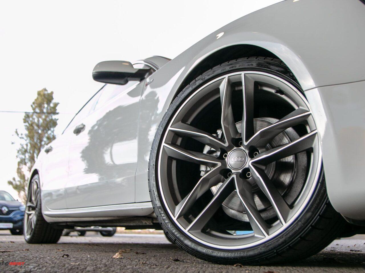 Audi-A5-2016-sline-9919