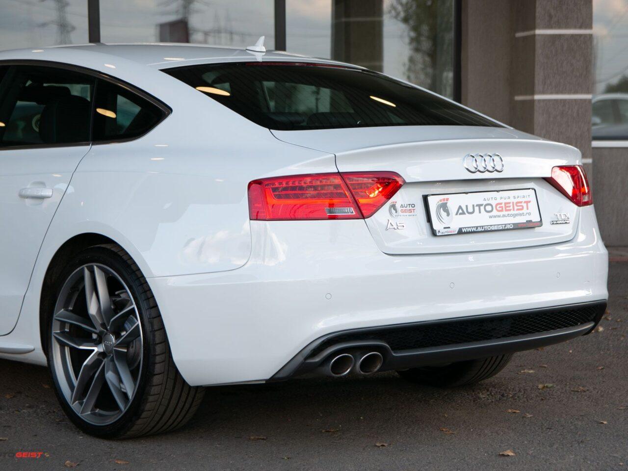 Audi-A5-2016-sline-9921