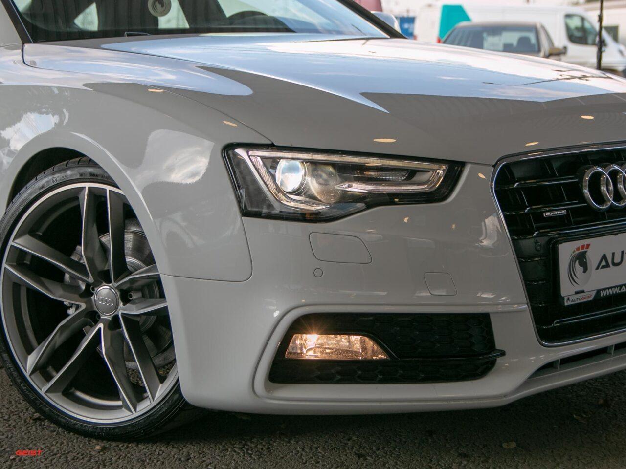 Audi-A5-2016-sline-9923