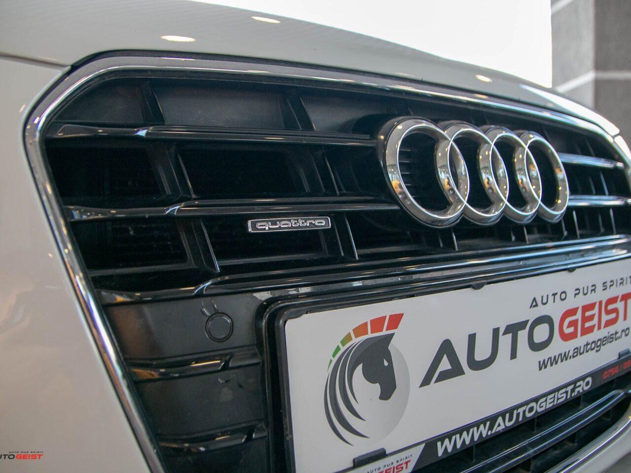 Audi-A5-2016-sline-9925