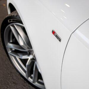 Audi-A5-2016-sline-9927