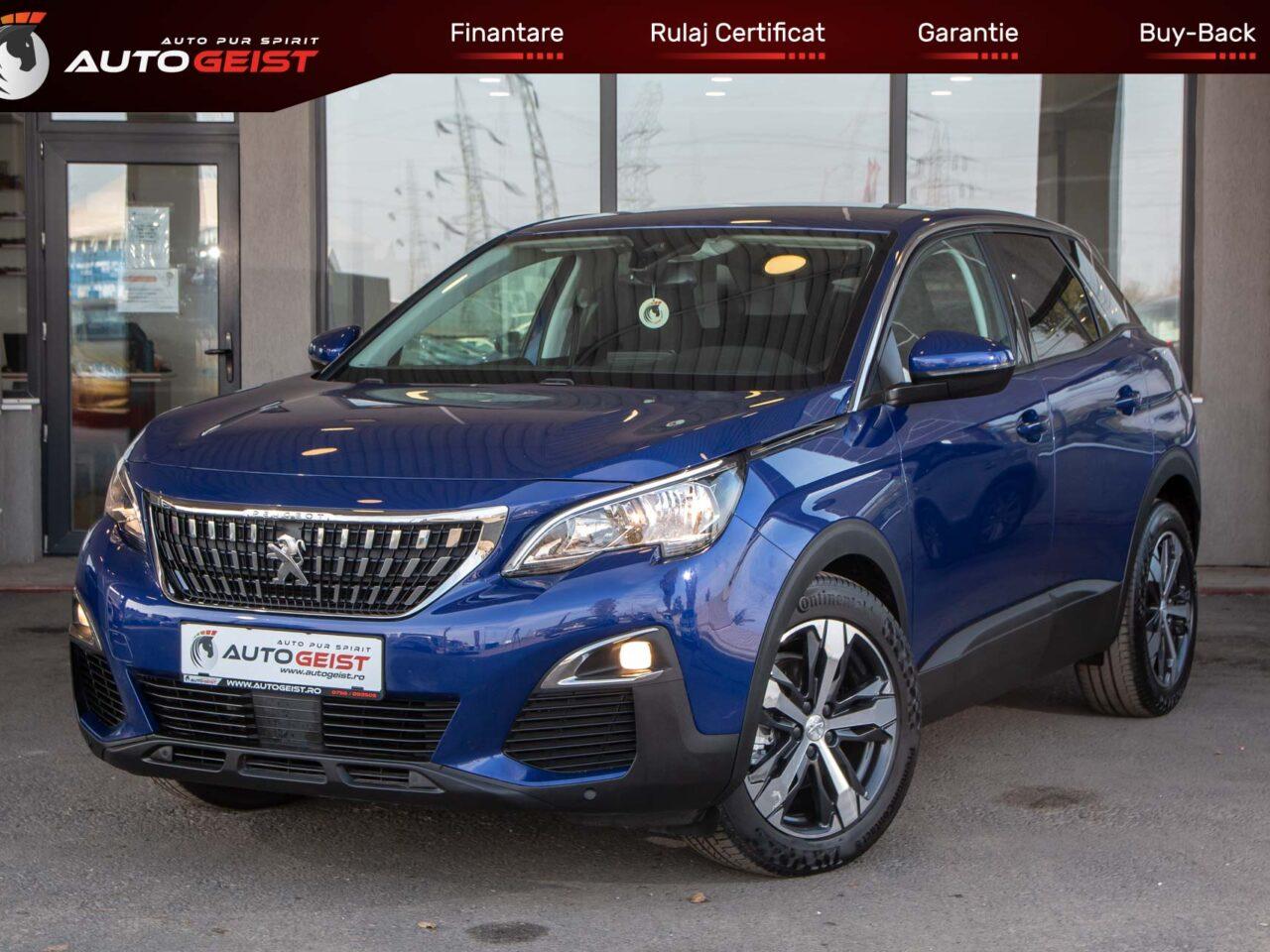 Peugeot-3008-9841