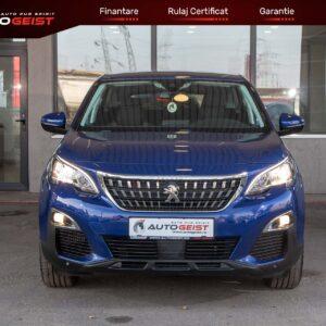 Peugeot-3008-9842