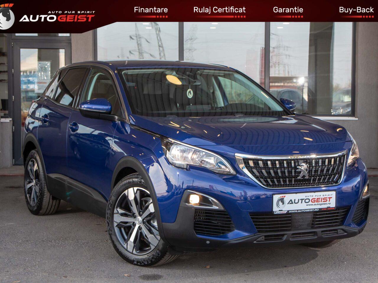 Peugeot-3008-9843