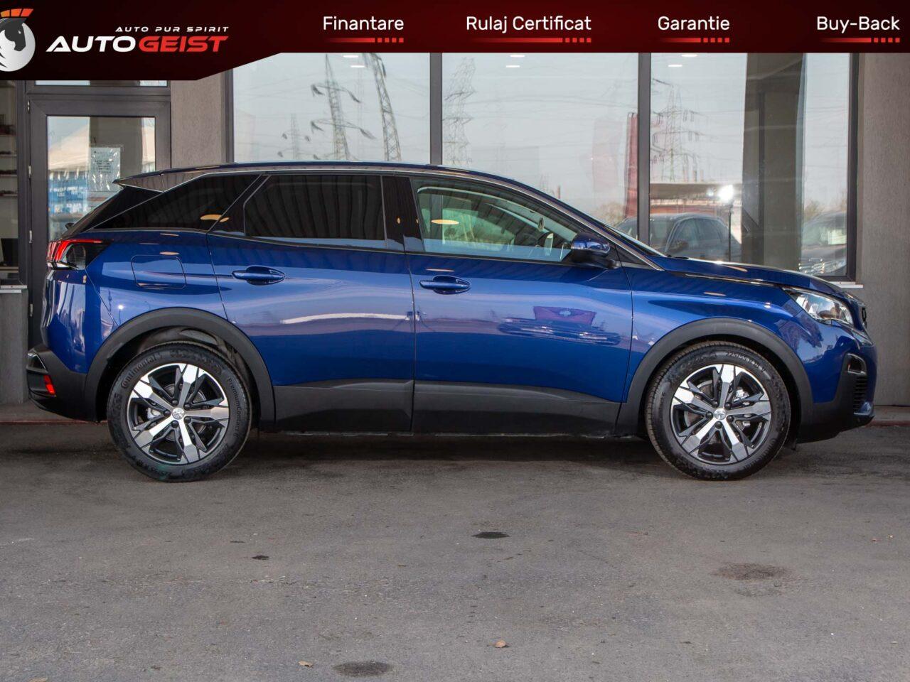 Peugeot-3008-9844