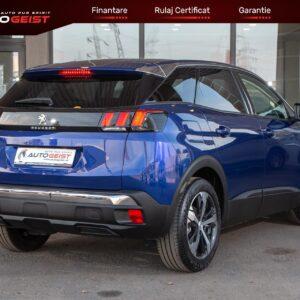 Peugeot-3008-9845