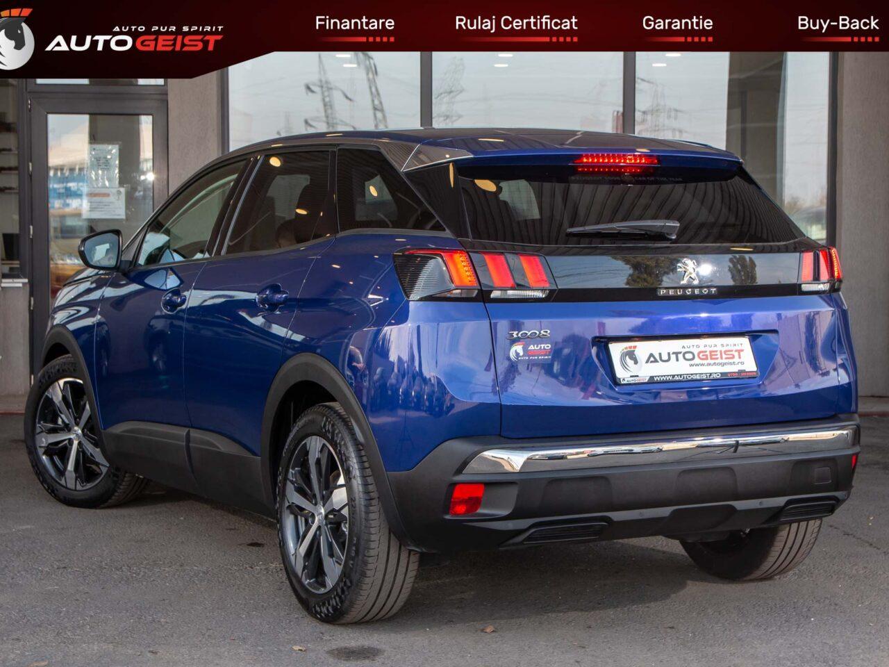 Peugeot-3008-9847