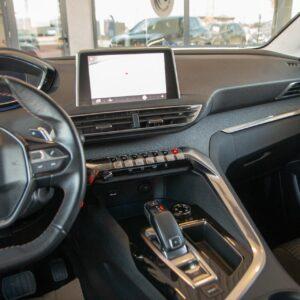 Peugeot-3008-9851