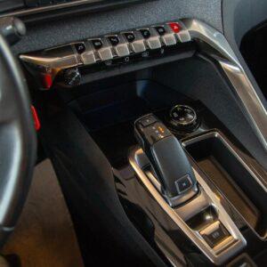 Peugeot-3008-9853