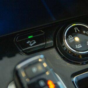 Peugeot-3008-9854