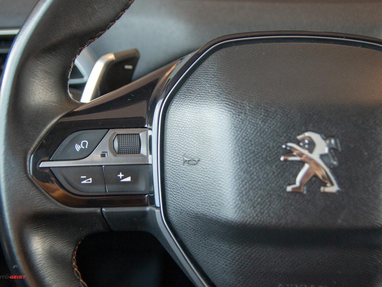 Peugeot-3008-9859