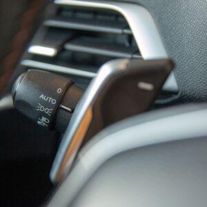 Peugeot-3008-9860