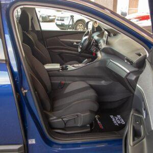 Peugeot-3008-9868
