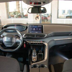 Peugeot-3008-9870