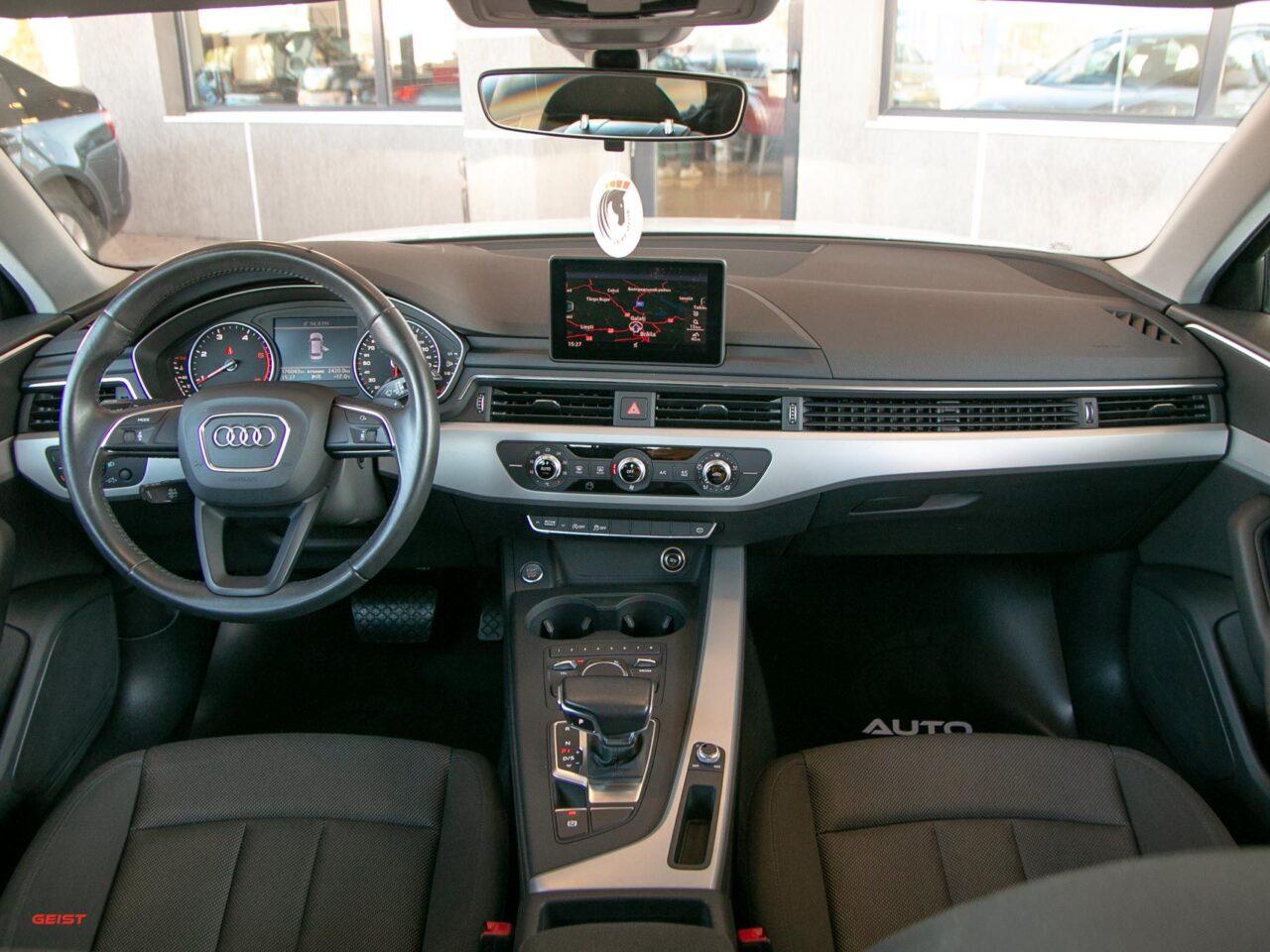 audi-a4-avant-break-auto-geist-0173