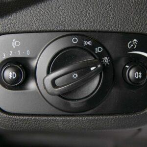 ford-kuga-automata-2017-0594