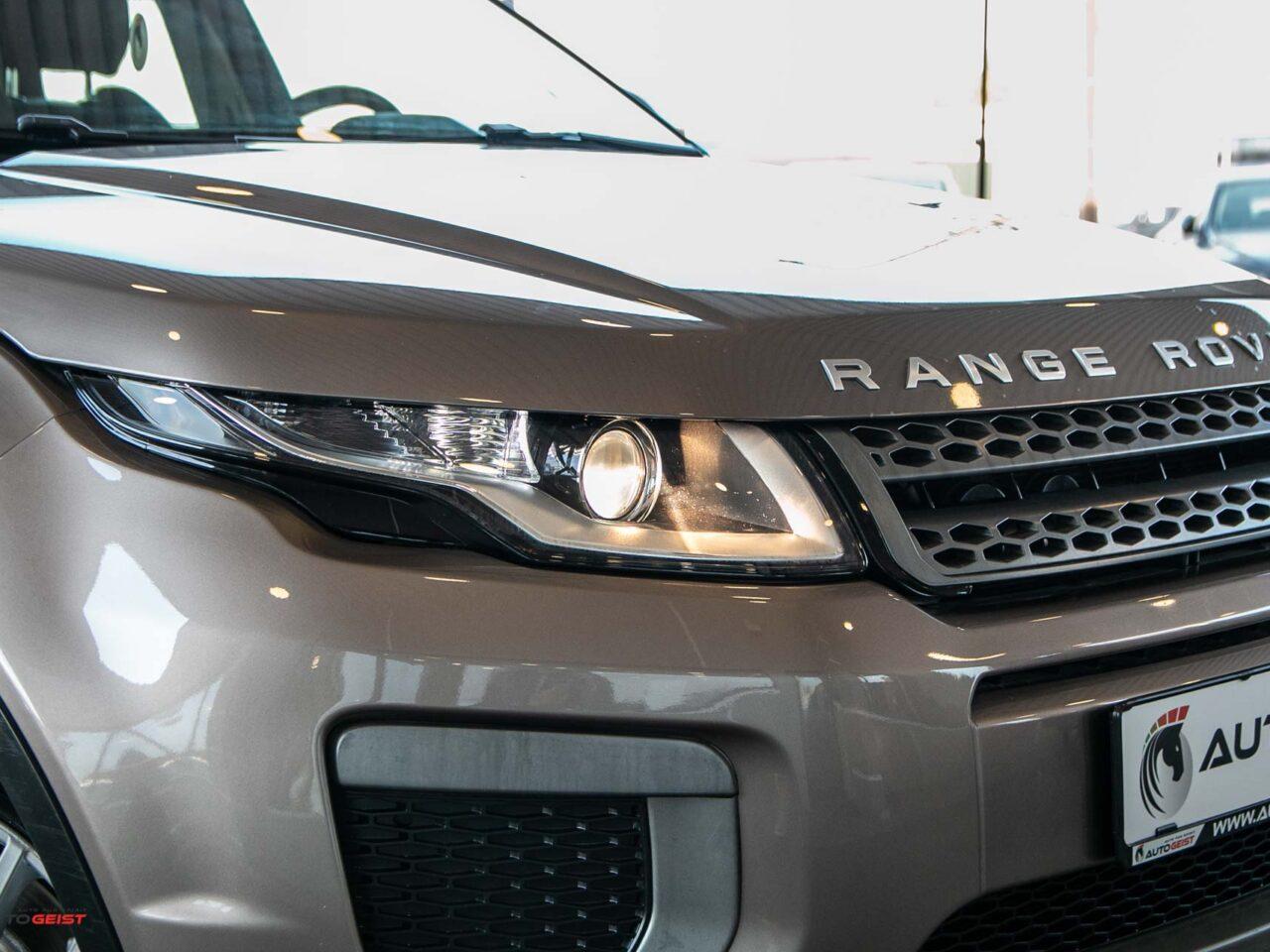 land-rover-range-rover-evoque-1499