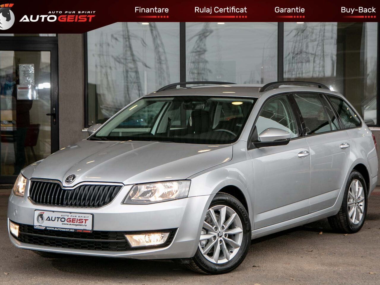 skoda-octavia-break-dsg-1570
