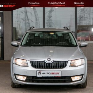 skoda-octavia-break-dsg-1571