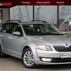 skoda-octavia-break-dsg-1572