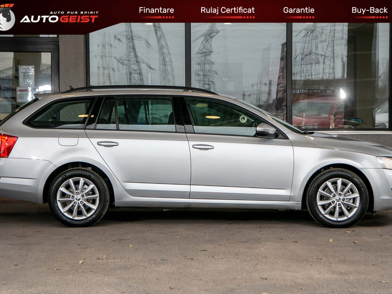 skoda-octavia-break-dsg-1573