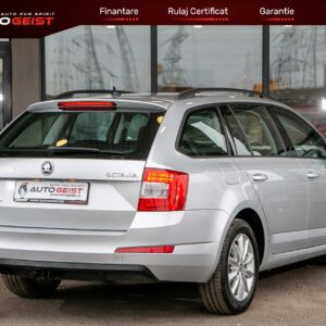 skoda-octavia-break-dsg-1574