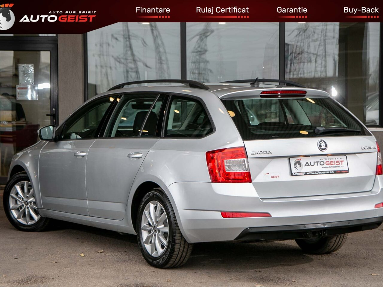 skoda-octavia-break-dsg-1576