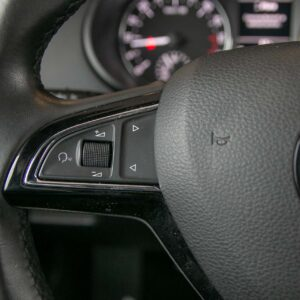 skoda-octavia-break-dsg-1584