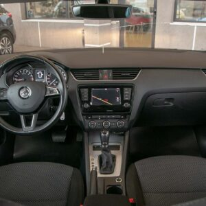 skoda-octavia-break-dsg-1592