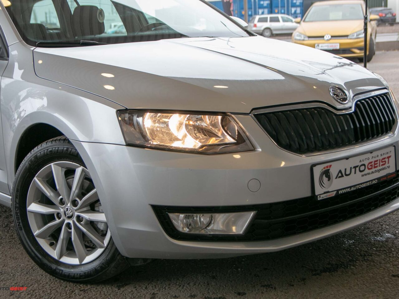skoda-octavia-break-dsg-1594