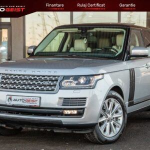LAND-ROVER-RANGE -ROVER-VOGUE-2474