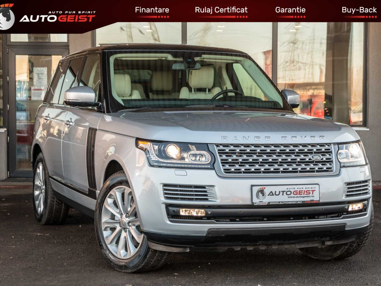 LAND-ROVER-RANGE -ROVER-VOGUE-2476