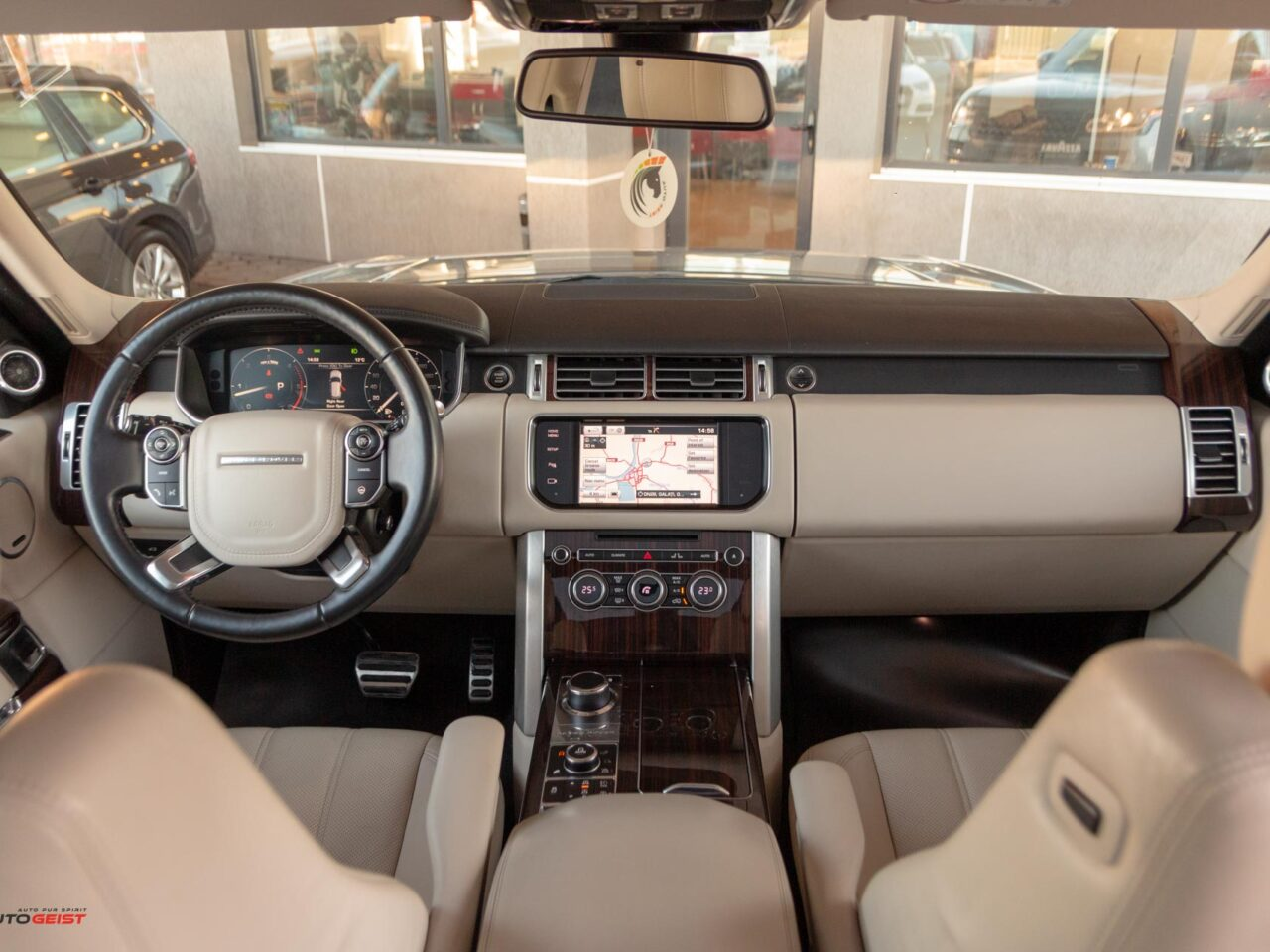 LAND-ROVER-RANGE -ROVER-VOGUE-2515