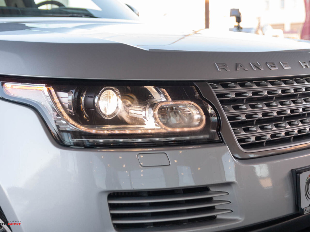 LAND-ROVER-RANGE -ROVER-VOGUE-2522