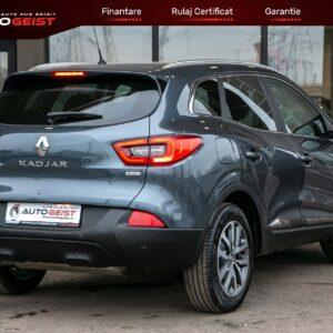 RENAUL-KADJAR-2306