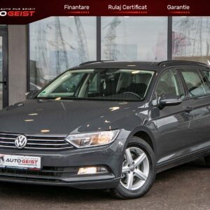 volkswagen-passat-break-b8-2068