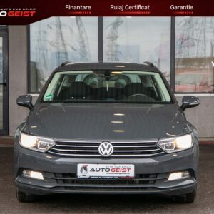 volkswagen-passat-break-b8-2069