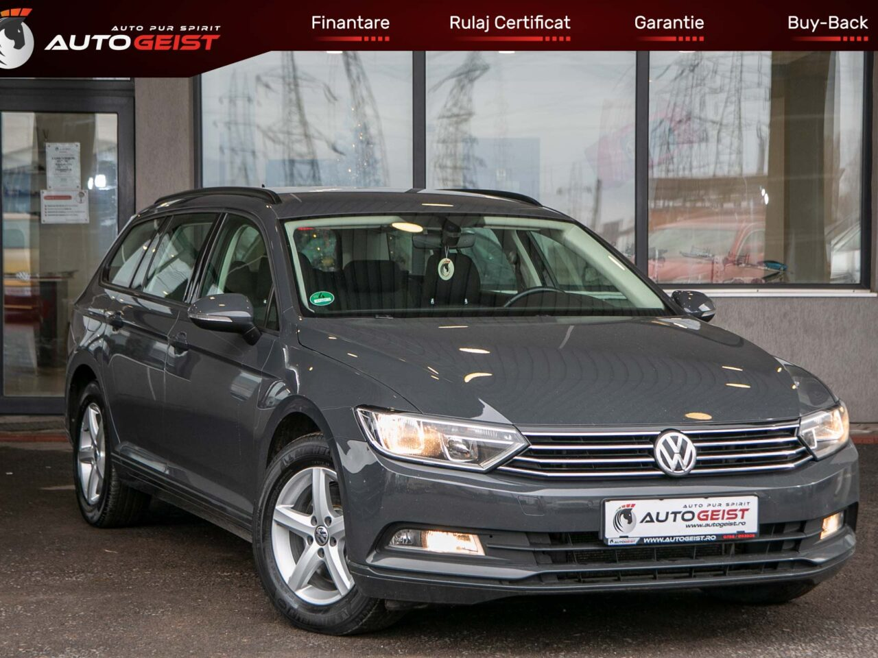 volkswagen-passat-break-b8-2070