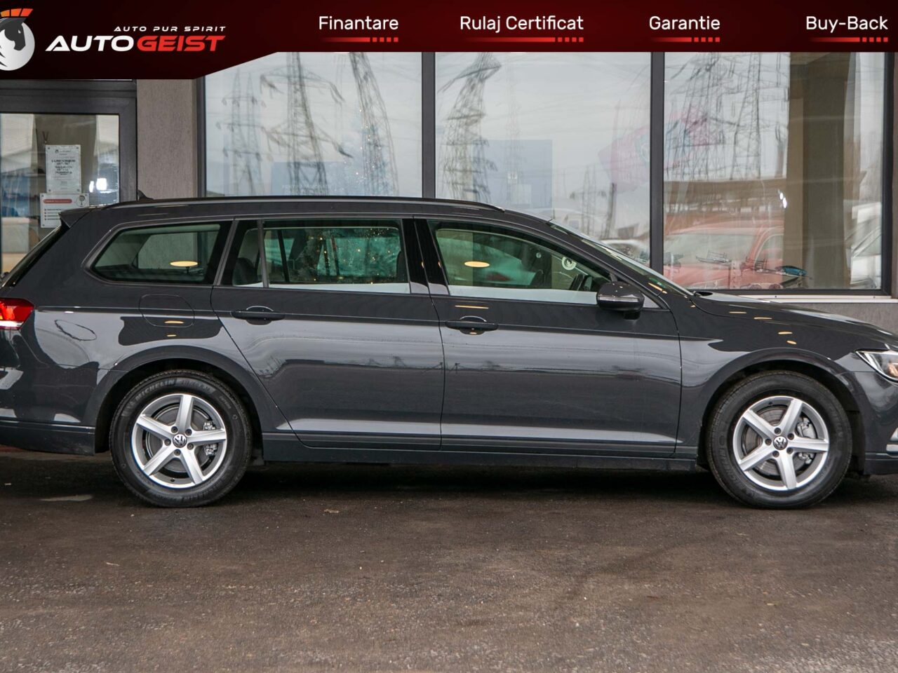 volkswagen-passat-break-b8-2071