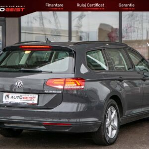 volkswagen-passat-break-b8-2072