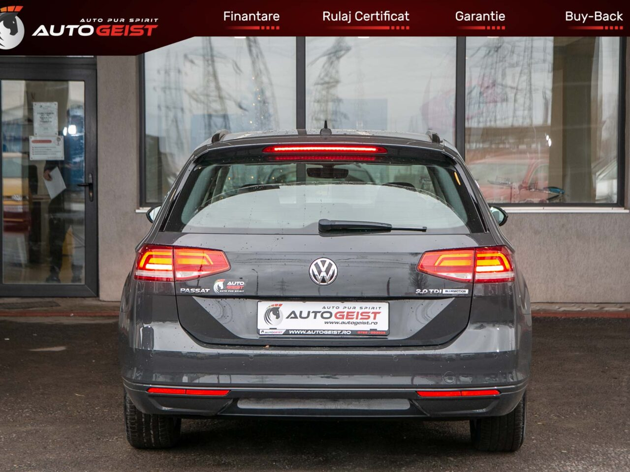 volkswagen-passat-break-b8-2073