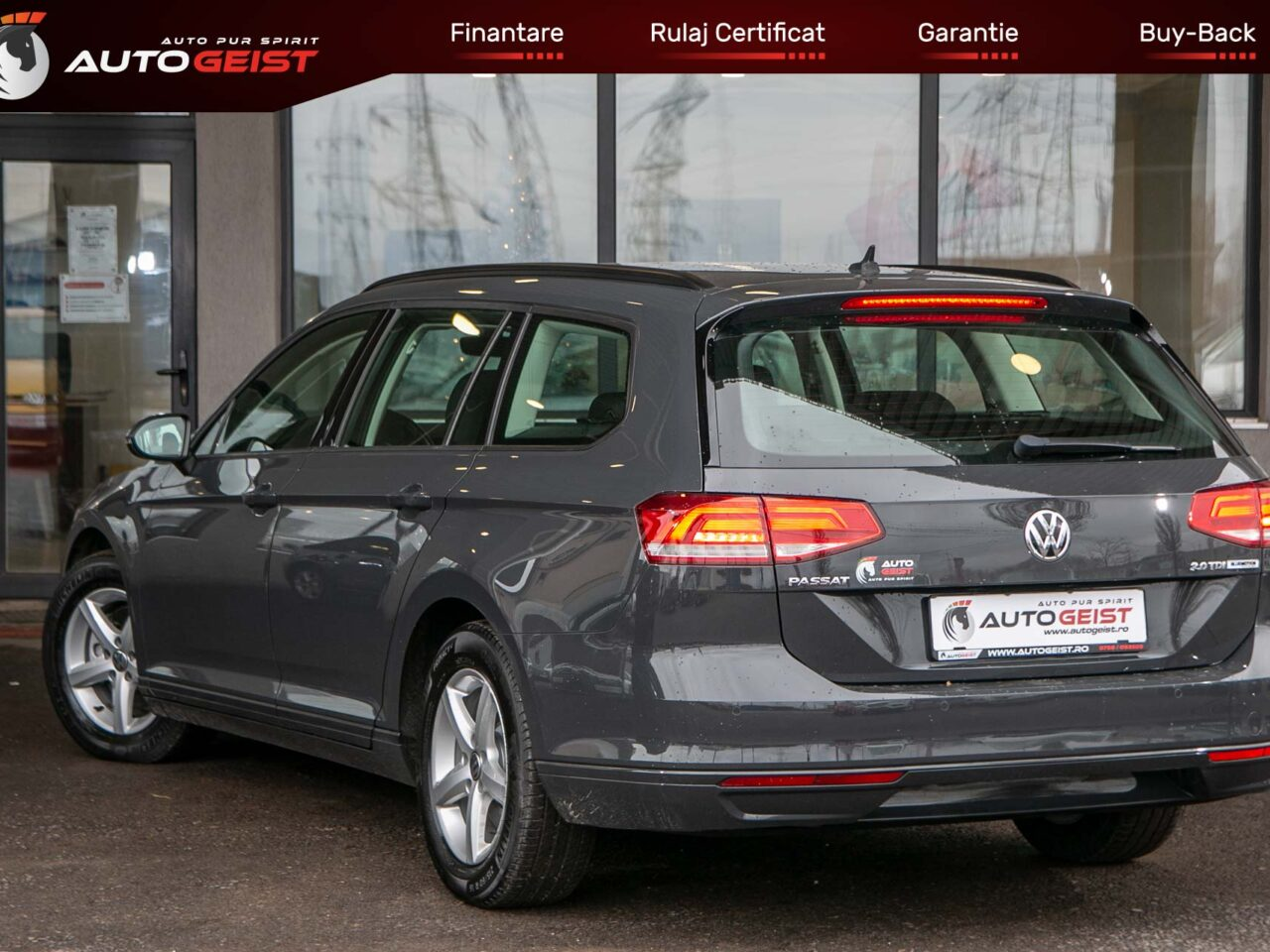 volkswagen-passat-break-b8-2074