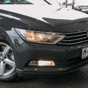 volkswagen-passat-break-b8-2101